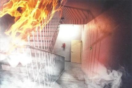 ozonowanie pomieszczeń po spaleniach i zaczadzeniach