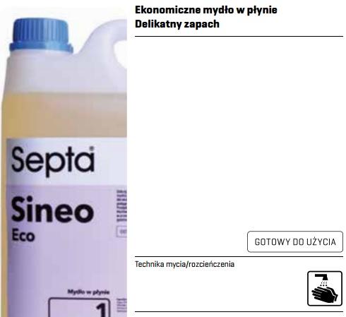 profesjonalne mydło w płynie niska cena wysoka gęstość bydgoszcz