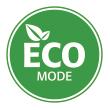 szorowarka na baterię z funkcją eco