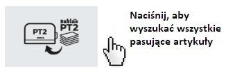 PT2 kod ręczniki listkowe zz pureco.pl