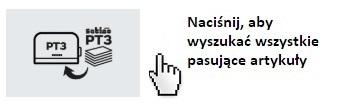 PT3 kod ręczniki papierowe listkowe zz w v wepa pureco.pl