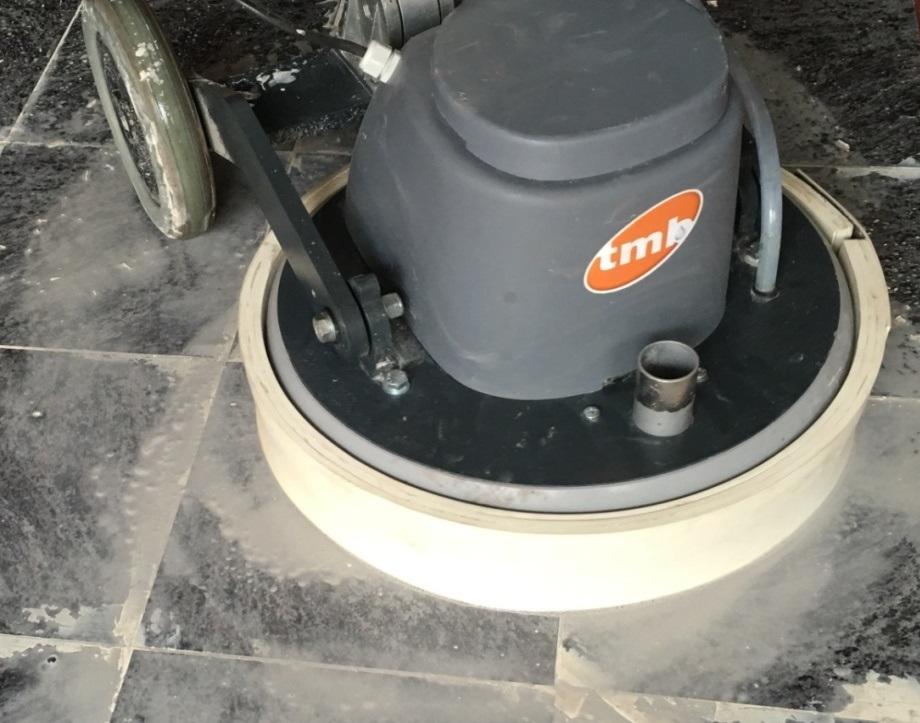 renowacja granitu i cementu